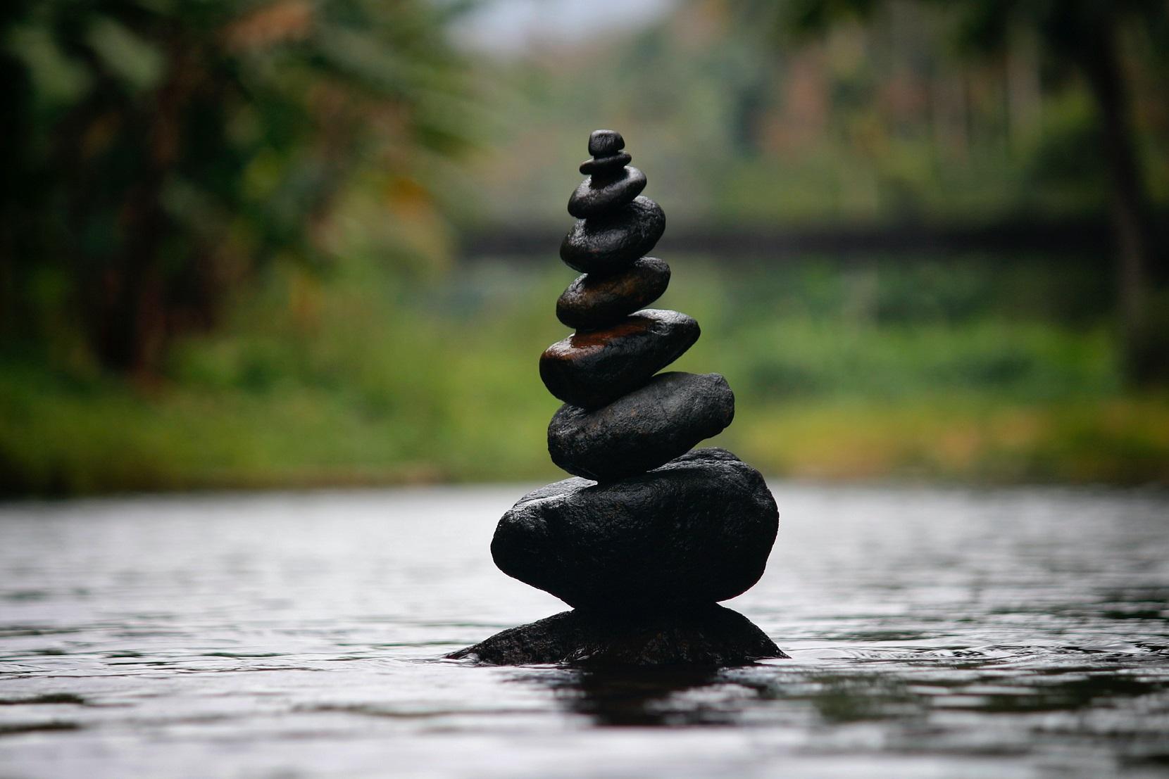 equilibrio-officina